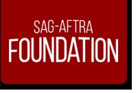 sagfoundation