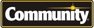 Community-logo-SMALL