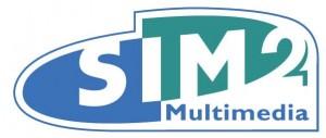 sim2_logo