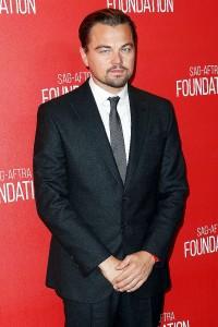 Leonardo-DiCaprio-Screen-Actors-Guild-Red-Carpet-Pictures