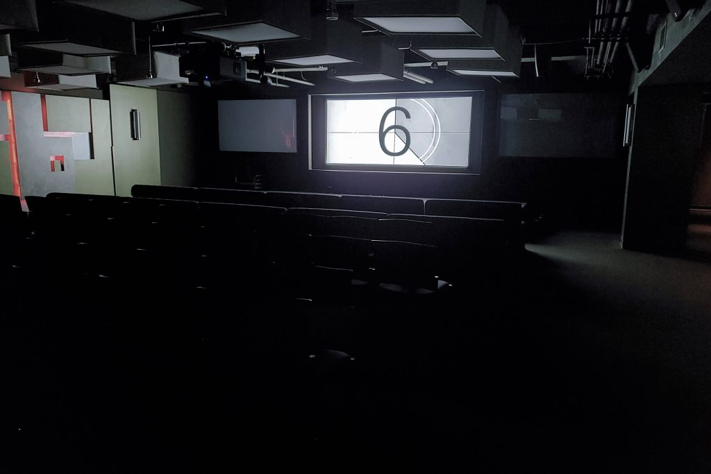 Superb Los Angeles Screening Room Rentals Sag Aftra Foundation Alphanode Cool Chair Designs And Ideas Alphanodeonline