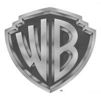 WB_logo_no_sash